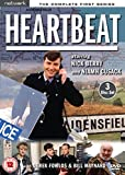 Heartbeat: An American in Aidensfield / Season: 3 / Episode: 9 (1993) (Television Episode)