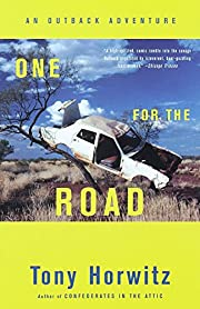 One for the Road: Revised Edition (Vintage…