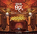 The Grand Theater Volume One (2010)