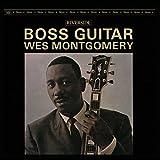 Boss Guitar (1963)