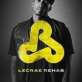 Rehab (2010)