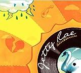 Blackberries (2008) (Album) by Jetty Rae