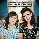 The Secret Sisters (2010)