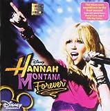 Hannah Montana Forever (2010)