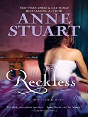 Reckless (The House of Rohan) por Anne…