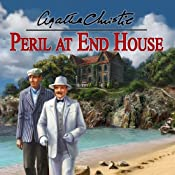 Agatha Christie: Perid at End House