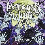 Creatures (2010)