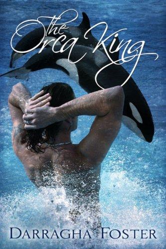The Orca King II
