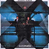 Automatic [Sharpe & Numan] (1989)