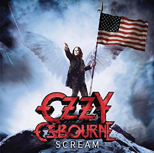 Scream: Tour Edition