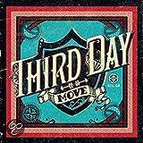 Move (2010)