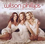 Christmas In Harmony (2010)