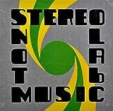 Not Music (2010)