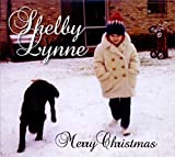 Merry Christmas (2010)
