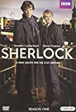 Sherlock (Product)