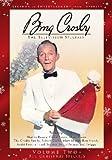 Bing Crosby's Merrie Olde Christmas (1977) (Movie)