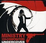 Undercover (2010)