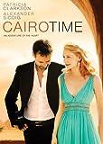 Cairo Time (2009) (Movie)