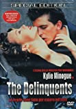 The Delinquents (1989) (Movie)