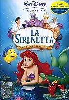 Sirenetta (La) - Edizione Speciale - IMPORT
