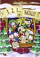 3, 2, 1... E' Natale [Italian Edition] by…