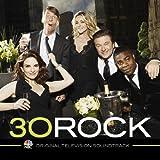 30 Rock Soundtrack