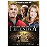 Legendary (2010) (Movie)