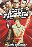 Scott Pilgrim vs. the World (2010) (Movie)