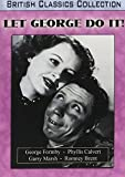 Let George Do It! (1940) (Movie)
