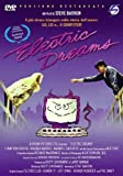 Electric Dreams (1984) (Movie)
