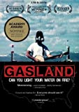 GasLand (2010 - 2013) (Movie Series)