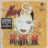 Mayhem (2010)