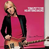 Damn the Torpedoes (1979) (Album) by Tom Petty and the Heartbreakers