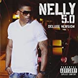 Nelly 5.0 (2010) (Album) by Nelly