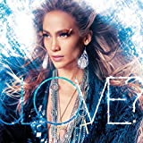Love? (2011) (Album) by Jennifer Lopez
