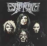 Escape The Fate (2010)