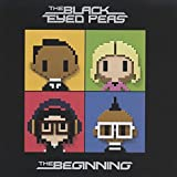 The Beginning (Deluxe Edition)