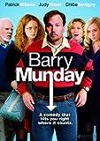 Barry Munday (2010) (Movie)