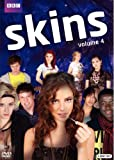 Skins (UK): Michelle / Season: 2 / Episode: 4 (00020004) (2008) (Television Episode)