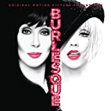 Burlesque [Soundtrack] (2010)