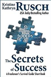 The Secrets of Success: A Freelancer's…