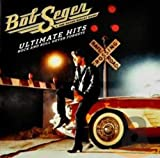 Ultimate Hits: Rock And Roll Never Forgets (2011)