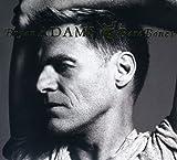 Bare Bones (2010)