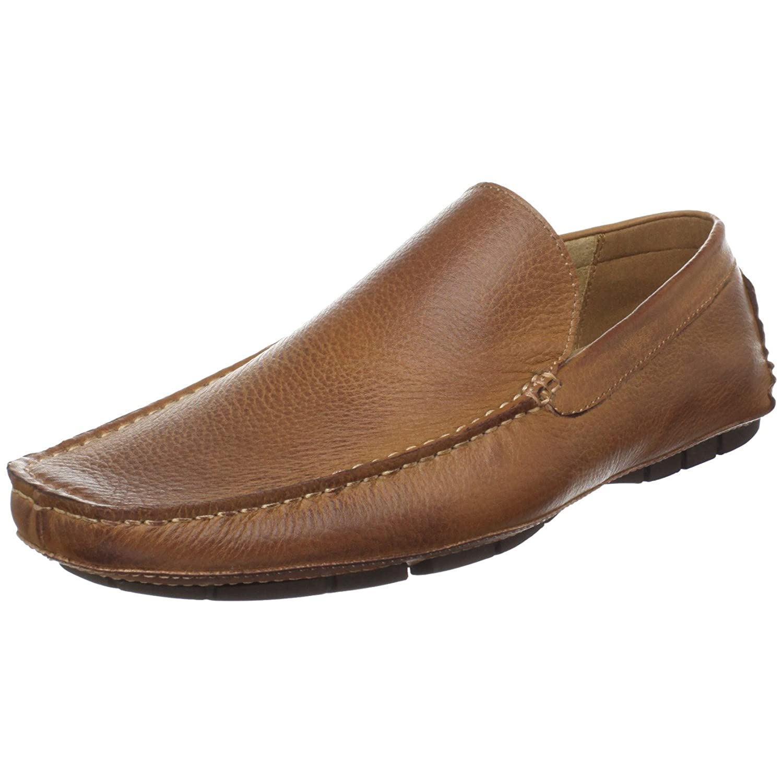 Steve Madden Men's Shoes ~ Leather Sandals