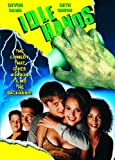 Idle Hands (1999) (Movie)