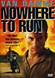 Nowhere to Run (1993) (Movie)