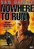 Nowhere to Run (1993) (Movie)