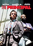 The Principal (1987) (Movie)