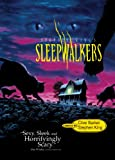 Sleepwalkers (1992) (Movie)