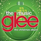 Glee: The Music, The Christmas Album (2010) (Album) by Glee Cast